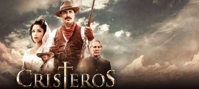 W wieku 103 lat zmarł ostatni żyjący Cristeros. Bronił wiary katolickiej przed masońskimi władzami