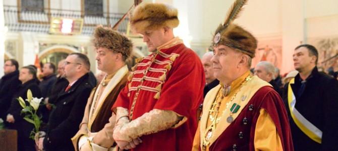Rozpoczęły się obchody ku czci św. Kazimierza – patrona miasta i diecezji