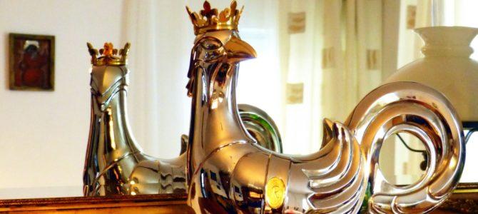 VI Radomski Król Kurkowy – Strzelanie Królewskie 17.06.2017