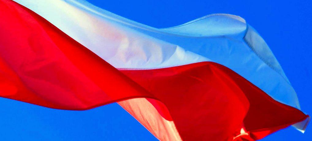 Polskie drogi do niepodległości