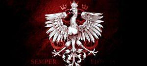 VIII Radomski Król Kurkowy – Strzelanie Królewskie 01.06.2019 @ Strzelnica PZŁ,